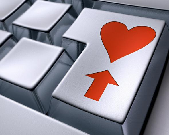 Những hạn chế trong tình yêu của nữ giới 12 cung