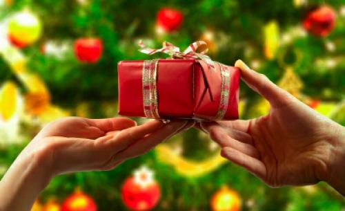 Blog Radio 213: Lời nhắn gửi đêm Giáng Sinh!