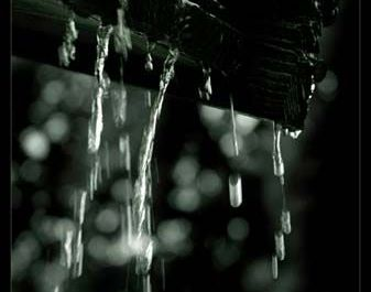 Blog Radio 7: Thời gian trôi theo những cơn mưa