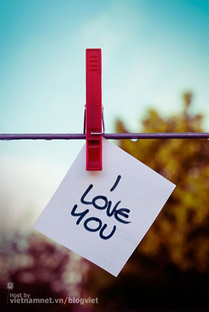Blog Radio 126: Mình yêu nhau lại từ đầu được không em?