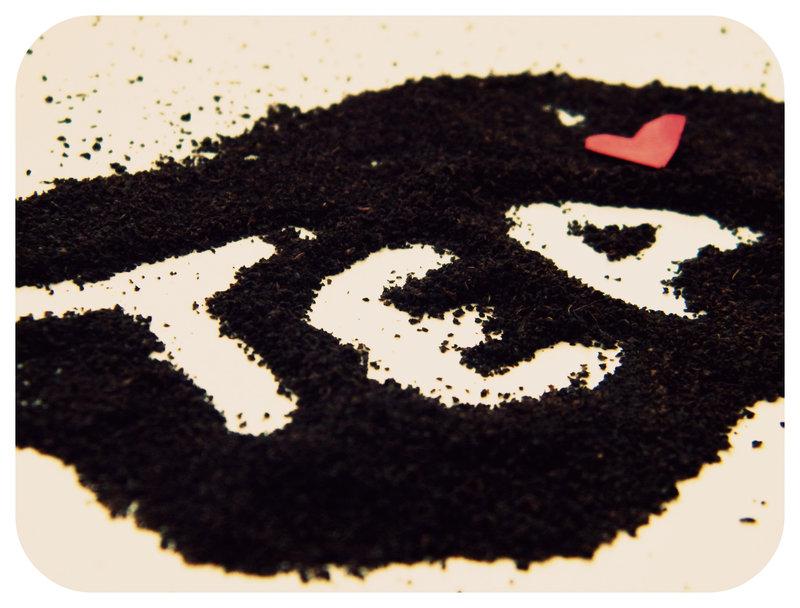 Blog Radio 168: Tình yêu là gì?