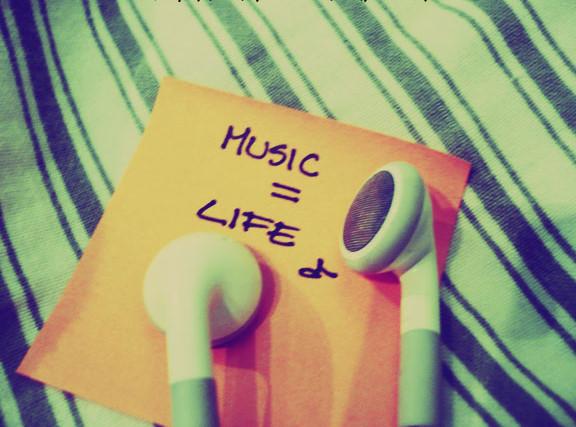 Blog Radio 181: Vặn dây cót để bắt đầu điều kỳ diệu