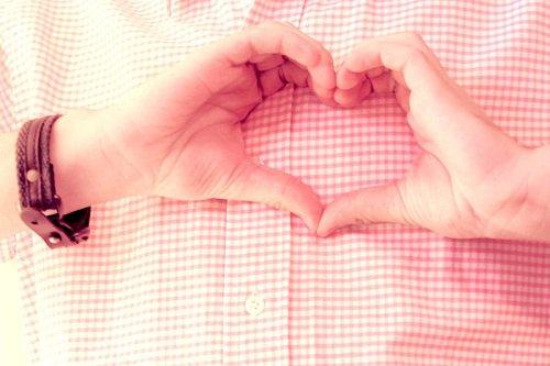 Tình yêu rất đẹp, ngay cả khi chia tay