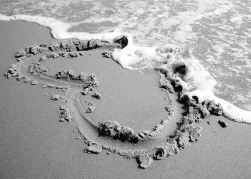 Ký ức tình yêu