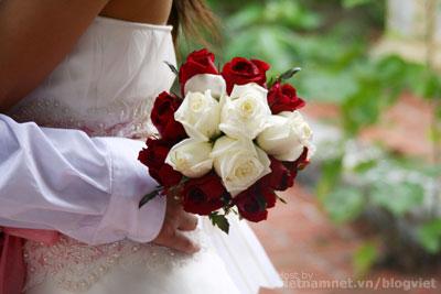Blog Radio 50: Nếu ta cưới nhau