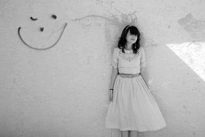 Blog Radio 182: Em có hạnh phúc không?