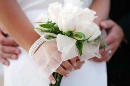 Kết hôn với người mình không yêu, bạn có dám?