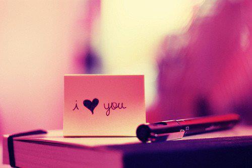 Khi tình yêu của tớ chỉ là giấc mơ bên cậu(Thì thầm 125)