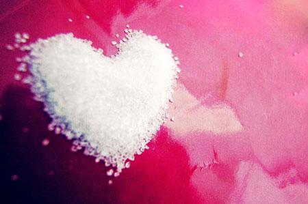Hãy sống để yêu thương (Thì thầm 122)