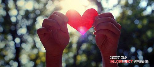 Blog Radio 260: Những mảnh ghép yêu thương