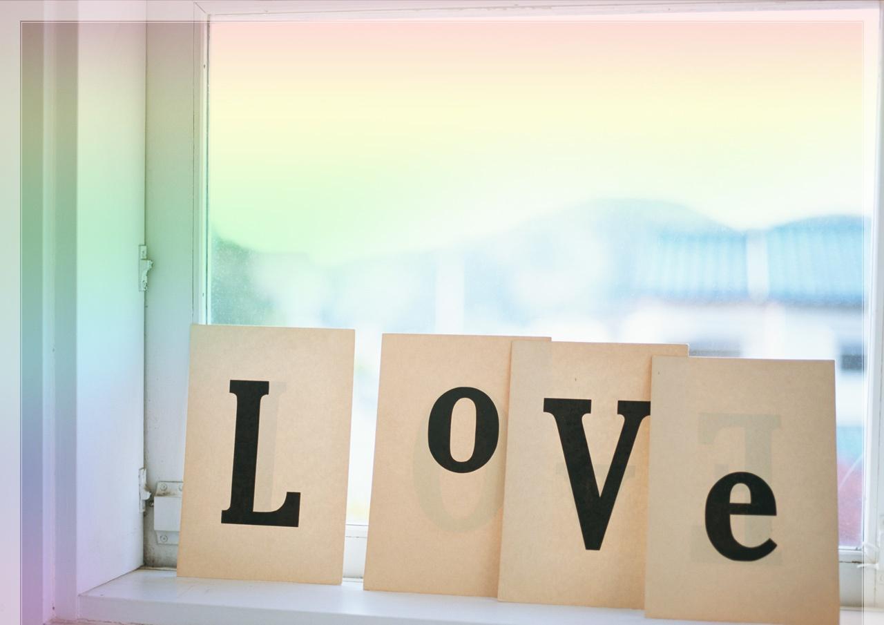 ngày này tháng này ta yêu nhau