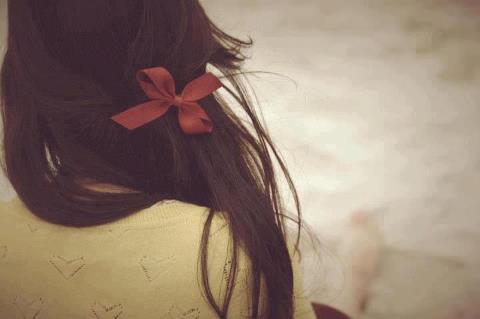 Chỉ muốn được bên em ( Như cơn gió, phần 9 )