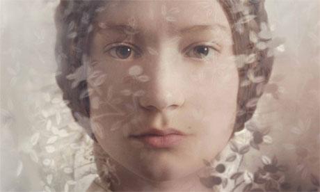 Jane Eyre, Phần 8