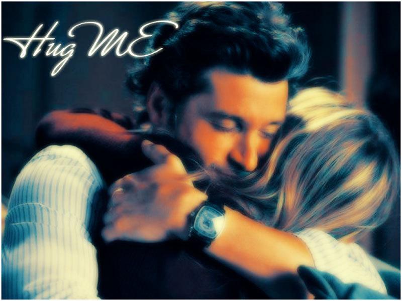"""""""Hãy ôm em đến hết cuộc đời này anh nhé!"""""""