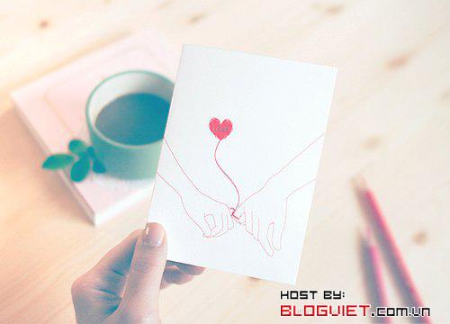 Blog Radio 226: Ghét, thích, yêu, cưới (phần 1)