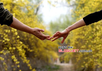 Blog Radio 227: ghét, thích, yêu, cưới blogradio