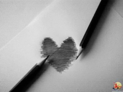 Khi trái tim em sai nhịp ( Thì thầm 156)