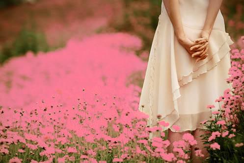 Trận ốm bất ngờ ( Cỏ, hoa và tình yêu , Phần 14)