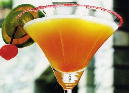 Bạn giống loại thức uống nào?