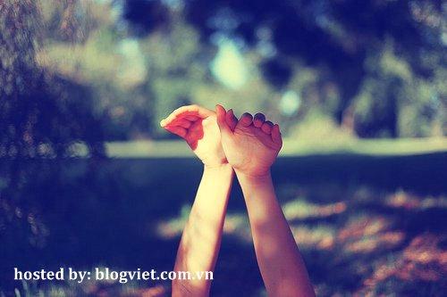 Hạnh phúc là người thay thế trong trái tim em( Thì thầm 177)