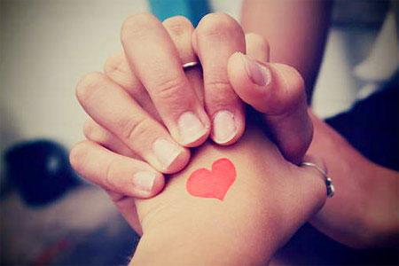 Cần một tình yêu ( CXAN 116 )
