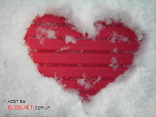 Khép lại nhé một tình yêu ( Thì thầm 224 )