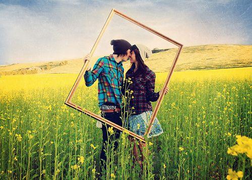 Vợ - Người tình - Hồng nhan tri kỷ (Phần 1)