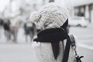 Giấc mơ mùa đông (Thì thầm 310)