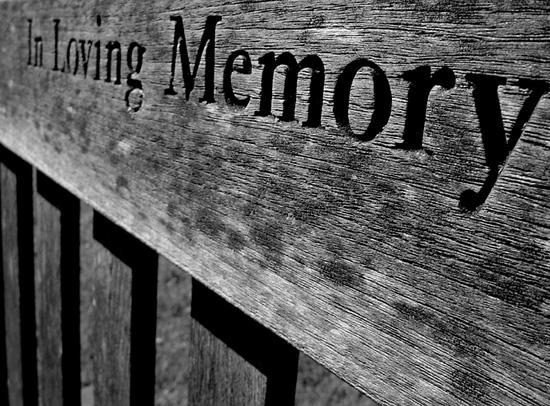 Ký ức ngày hôm qua (CXAN 176)
