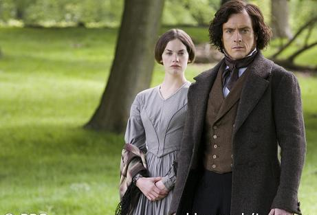 Jane Eyre, Phần 15