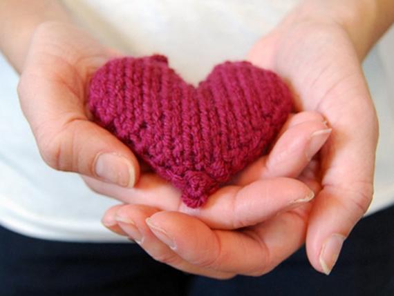 Món quà Valentine dành cho các cung hoàng đạo