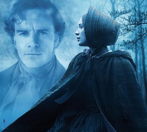 Jane Eyre, Phần 20