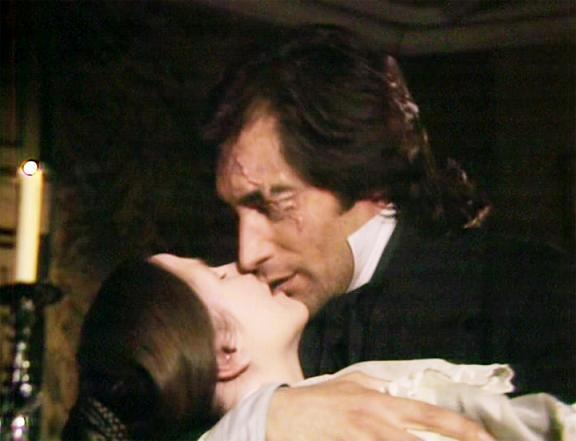 Jane Eyre, Phần 21