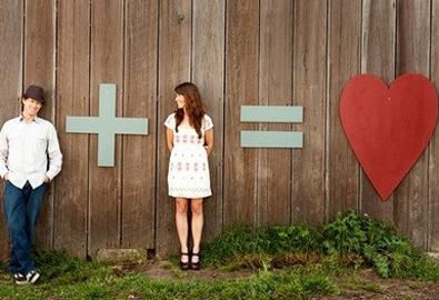 Tình yêu là  không thể dừng chân được