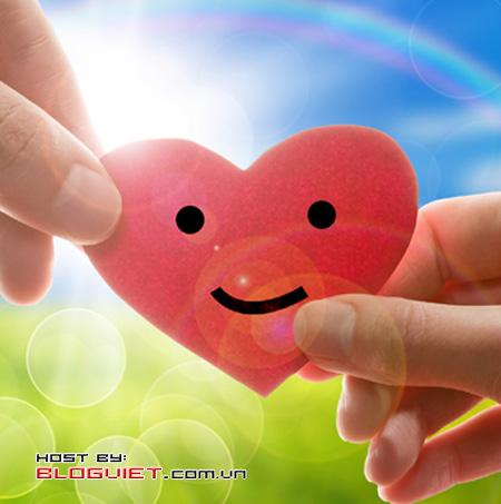 Có bao giờ anh tự hỏi, bên anh, em có hạnh phúc?( Thì Thầm 255 )