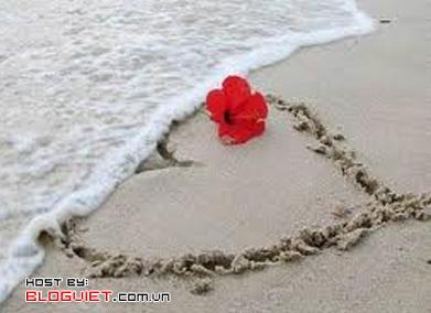 Gửi trọn trái tim yêu thương đến người lính đảo Trường Sa ( Thì thầm 256 )