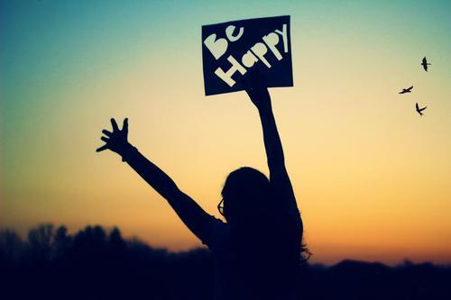 Blog Radio 289: Hạnh phúc rồi sẽ mỉm cười với ta