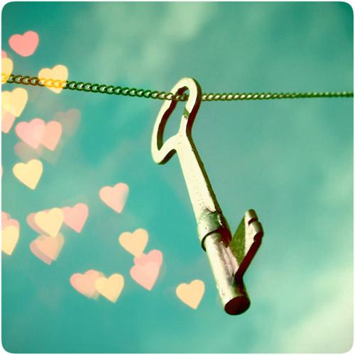 Khi còn yêu, người ta còn ước ( Phần cuối )