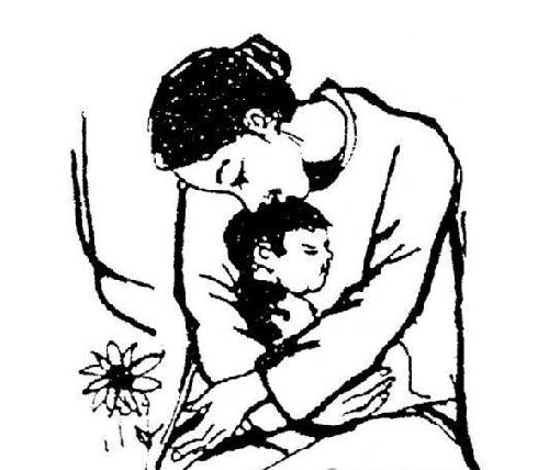 Vu Lan con hạnh phúc vì còn có mẹ!  (Thì thầm 282 )