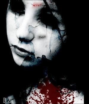 Chết trong mơ ( Phần 1 )
