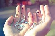 Có những điều quan trọng hơn cả sự lừa dối… và yêu anh ( Thì thầm 279)