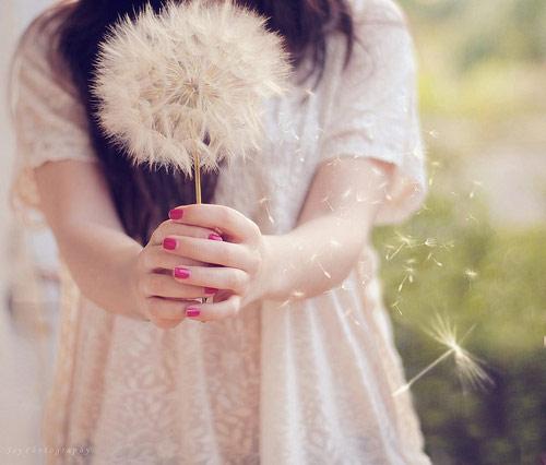 Vẫn yêu anh dù vết sẹo chẳng lành