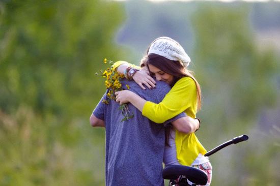 Blog Radio 304: Bình yên một thoáng cho tim mềm