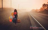 Con đường hạnh phúc! (Thì thầm 325)