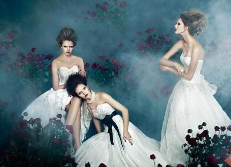 Nàng dâu âm phủ (Phần 2)