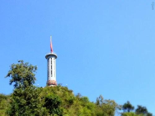 DCOl 109: Đến vùng đất thiêng Lũng Cú