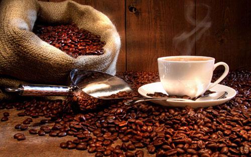 Nếu đời người như ly cà phê