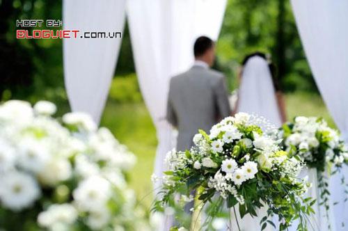 đám cưới, wedding. hạnh phúc, 25 minutes