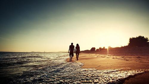 Blog Radio 362: Mạnh mẽ nhất là tình yêu, mong manh nhất là tình yêu