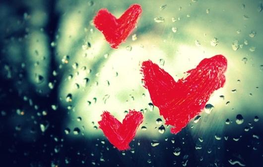 Em chẳng muốn yêu anh đâu, nhưng vì sao em không dừng lại được? (Thì thầm 401)